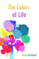 The Colors of Life