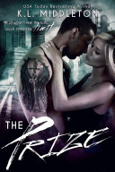 Pdf The Prize (Enemies-to-Lovers Romance) Telecharger