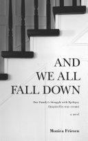 And We All Fall Down [Pdf/ePub] eBook