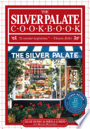 """""""The Silver Palate Cookbook"""" by Sheila Lukins, Julee Rosso"""