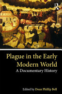 Plague in the Early Modern World Pdf/ePub eBook