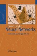Neural Networks [Pdf/ePub] eBook