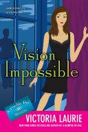Vision Impossible [Pdf/ePub] eBook