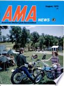 Aug 1970
