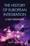 The History of European Integration