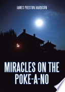 Miracles on the Poke-A-No Pdf/ePub eBook