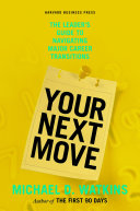 Your Next Move [Pdf/ePub] eBook
