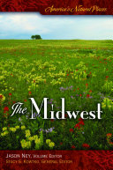 America's Natural Places: The Midwest [Pdf/ePub] eBook