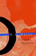 The Time Machine  Legend Classics