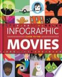 Infographic Guide To The Movies Book PDF