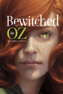 Pdf Bewitched in Oz