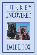 Turkey Uncovered Pdf/ePub eBook