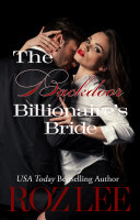 The Backdoor Billionaire's Bride