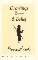 Drawings, Verse & Belief
