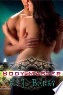 Read Online Body Master Epub
