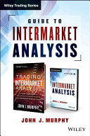 Guide to Intermarket Analysis