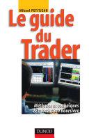 Pdf Le guide du trader Telecharger