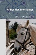 Prince des montagnes