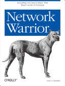 Pdf Network Warrior