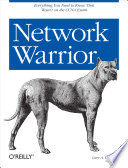 """Network Warrior"" by Gary A. Donahue"