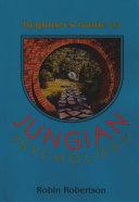 Beginner's Guide to Jungian Psychology Pdf/ePub eBook
