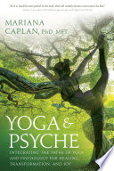 Yoga   Psyche Book PDF