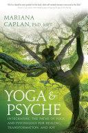 Yoga & Psyche Pdf/ePub eBook
