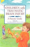 Children with Traumatic Brain Injury