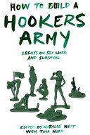 How to Build a Hookers Army
