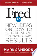 Fred 2 0