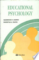 Educational Psychology 1993 Edition