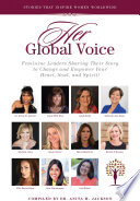 Her Global Voice