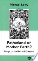 Fatherland Or Mother Earth