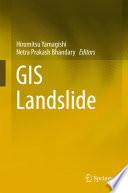 Gis Landslide
