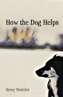 How the Dog Helps Book