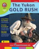 The Yukon Gold Rush
