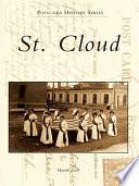St. Cloud
