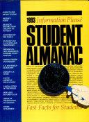 Information Please Student Almanac 1993