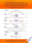 Implementing a Data Warehouse Book