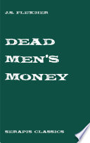 Dead Men s Money