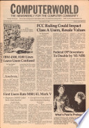Nov 30, 1981