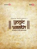 Yogic Wealth Pdf/ePub eBook