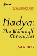 Nadya ebook