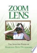 Zoom Lens Book