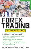 All About Forex Trading [Pdf/ePub] eBook