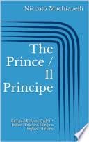 The Prince   Il Principe