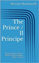The Prince / Il Principe