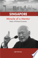 Singapore   Miracle of a Mentor