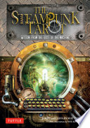 The Steampunk Tarot Ebook