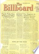 30. Nov. 1959